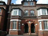 1 bedroom flat in Victoria Crescent, Eccles
