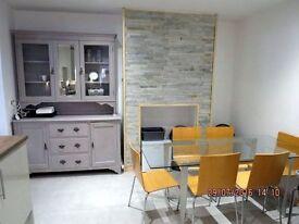 Desk / Office Cambridge £22 per day