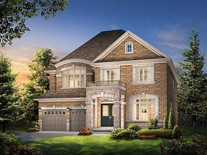 Town Houses for SALE form 599,900 In Aurora best locations