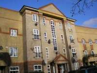 UNFURNISHED TWO BEDROOM FLAT IN BECKTON E6