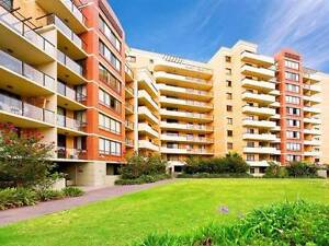 3 beds Apartment for rent in Strathfield. Walk to Station Strathfield Strathfield Area Preview