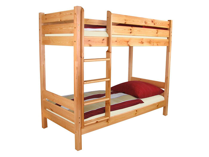 How To Buy A Loft Bed For Your Guest Bedroom Part 75
