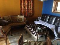 Room in apartment near amenities 401-404 corner