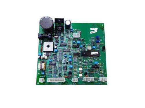 Repair Service For Miller Millermatic 252 220069 Board 6Mon Warranty