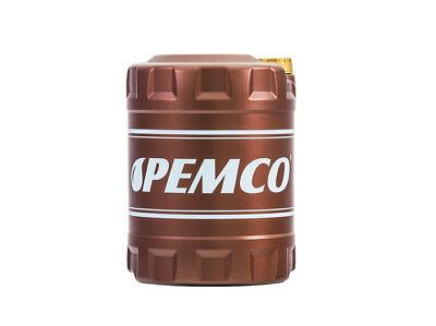 Aceite Hidraulico / HV 32 ISO 32 / Maquinaria / Camiones /...