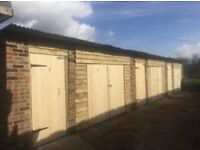 Secure Storage Units Available Now!!!