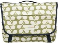 Brand New Never Been Used Waterproof Pannier Bag