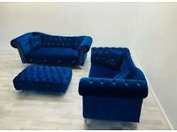 👍🏽👍🏽 GRAB YOUR DEAL BEFORE ITS TOO LATE 👍🏽👍🏽 CORNER SOFA OR 3+2 SOFA SET AVAILABLE NOW