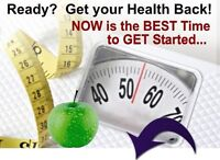 Isagenix program at wholesale pricing. Join me for a new you!
