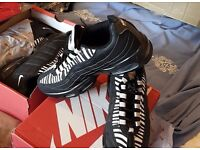 Nike Air Max's 95s , size 7,9,10