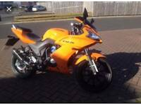 Ym50cc quick for 50cc ( rs50 rs 50 aprilia derbi yamasaki rieju )