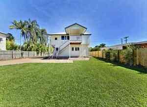 Studio Unit for rent Mysterton Townsville City Preview