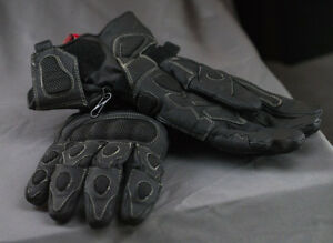 Scarab 1.0 Winter Riding Gloves