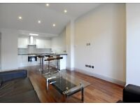 Presenting this beautiful two bedroom two bathroom apartment in the heart of Marylebone