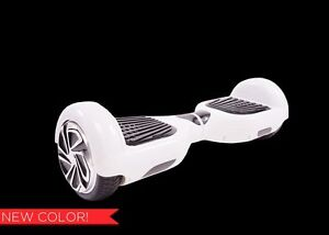 "NEW Arrivals of 6.5"" Hoverboards!! Windsor Region Ontario image 4"