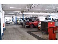 Warehouse to rent in Chadwell Heath Industrial Park, Kemp Road, call us for more info 020 3355 0908