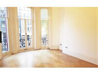 Old Marylebone Road -2 bedroom apartment