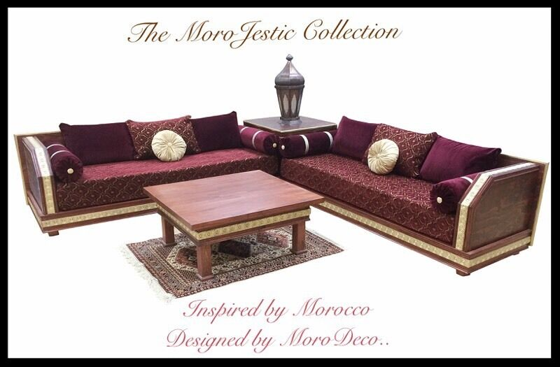 Image Gallery Moroccan Furniture In Uk