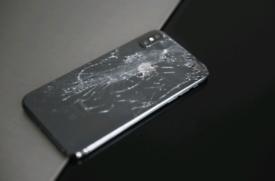 Sell your phone today broken phones old phones