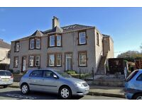 3 bedroom flat in Warriston Avenue, Inverleith, Edinburgh, EH3 5NB