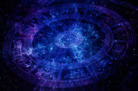 Astrology: The Fundamentals