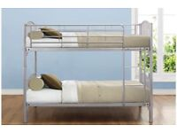 RRP £339 OUR PRICE £199 BRAND NEW. FLAT PACK.