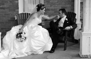 Wedding Photographers London Ontario - Largest In Town London Ontario image 1