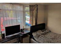 7 bedroom house in Westbury Crescent, Cowley, Oxford, OX4