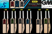 Cricket Kit starting from $185 * Lakeshore Cricket Store*