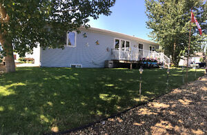 *REDUCED PRICE* House for Sale in Rosalind