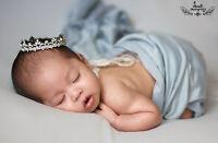 Newborn Photographer starting from $150