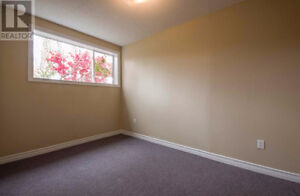 Affordable Price in a Prime Location! St. John's Newfoundland image 9