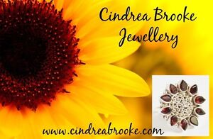 Sterling silver jewellery for your fall wardrobe!