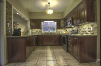 SPECIAL DISCOUNTED KITCHEN CABINETS OF THE MONTH!!!!