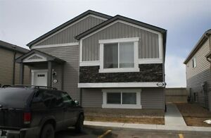Leduc - Suntree - 2 Bed Townhome in Great Shape