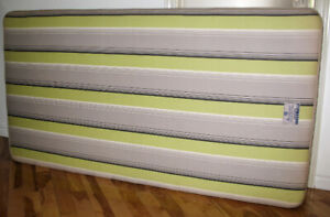 Beautyrest Simmons extra firm box spring