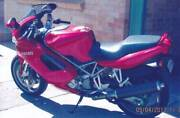 Ducati St4 Northfield Port Adelaide Area Preview