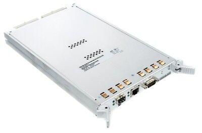 APPLE XSERVE RAID CONTROLLER MODULE 603-4086 CA1009