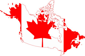 Professional Immigration consultants-Care Canada Immigration