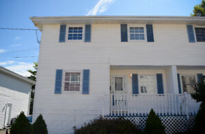 NEW PRICE! 2 Family West Side Home - Move in Ready!