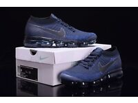 Brand new Nike vapour max (all sizes available)