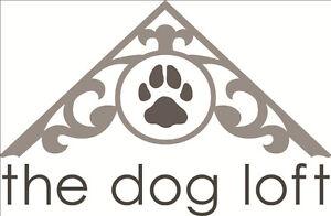 The Dog Loft Canine Good Neighbour
