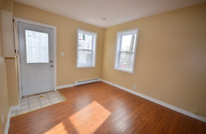 Perfect 1 Bedroom Apartment For Downtown Living