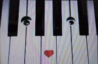 Piano Lesson: Book a FREE Trial lesson now! - Carlingwood -