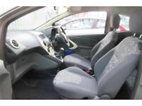 2009 Ford KA 1.2 Style 3dr