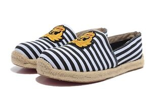 Must sell today!!! LOUBOUTIN ESPADRILLES Kings Cross Inner Sydney Preview