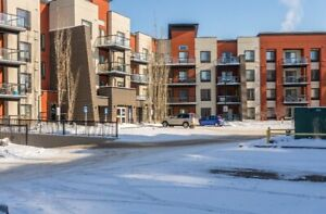 Excellent Two Bedrooms / Two Full Baths Condo In Ambleside