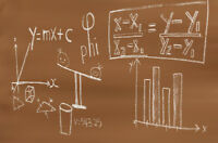 Uni Physics tutor, Winter semester - Book now, 5 sessions $125
