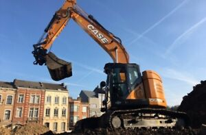 Demolition and Excavation Site Services ...Get a Quote, ...Free!