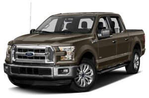 >>CHEAPEST BRAND NEW LARIAT IN CANADA<<